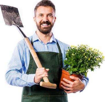 http://purelife.green/wp-content/uploads/2016/08/landscape-gardener-1-364x354.png